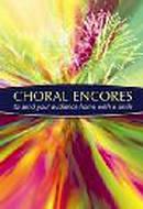 Choral Encores