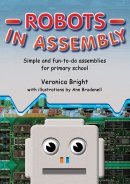 Robots in Assembly