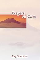 Prayers Of Calm