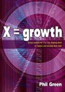 X = Growth