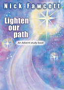 Lighten Our Path