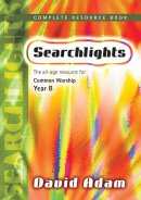 Searchlights Year B Complete Resource
