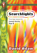 Searchlights Year B Torches