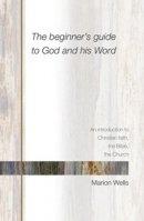 Beginner's Guide to God