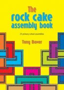 Rock Cake Assembly Book Pb