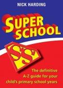 Super School