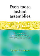 Even More Instant Assemblies Pb