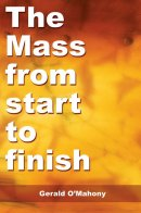 Mass from Start to Finish