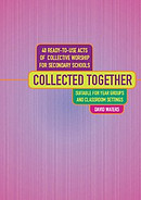 Collected Together Pb