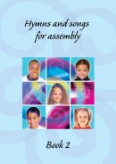Hymns and Songs for Assembly vol 2: Words