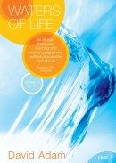 Waters of Life Streams - Juniors