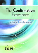 The Confirmation Experience Adult Giftbook