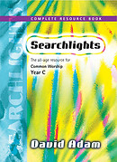 Searchlights Year C Complete Resource