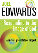 Responding to the Image of God