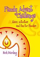 Family Advent Challenge