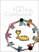 On Your First Holy Communion Hb