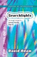 Searchlights Prayers of Intercession