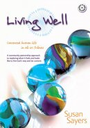 Living Well - Complete Resource Book