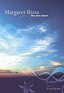 The New Dawn: Vocal Score