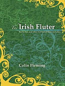 Irish Fluter