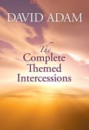 Complete Themed Intercessions
