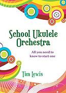School Ukulele Orchestra