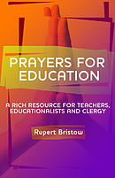 Prayers for Education