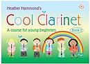 Cool Clarinet - Student