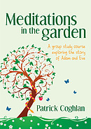 Meditations in The Garden