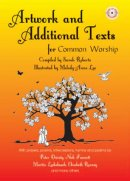 Artwork and Additional Texts for Common Worship
