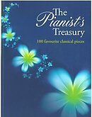 The Pianist's Treasury