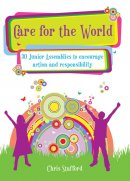 Care for the World