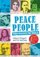 Peace People Who Changed The World