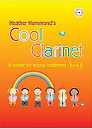 Cool Clarinet - Book 2 Student