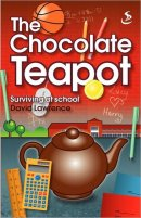 The Chocolate Teapot