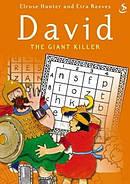 David The Giant Killer