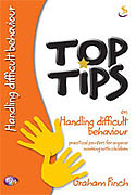 Handling Difficult Behaviour