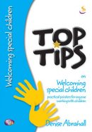 Welcoming Special Children