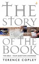 Story of the Book: The Bible - Your Questions Answered