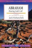 Lifebuilder Bible Study: Abraham