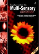 Multi-Sensory Seasons