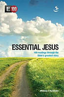 Essential Jesus - Pack of 5