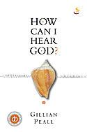 How Can I Hear God?