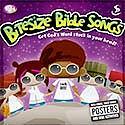Bitesize Bible Songs
