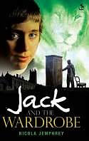 Jack and the Wardrobe