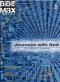 Journeys With God