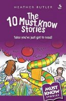 10 Must Know Stories