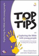 Exploring The Bible With Young Children
