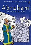 Abraham The Friend Of God