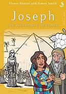 Joseph The Incredible Dreamer